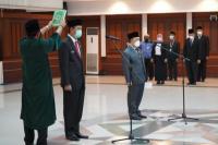 Kepala BKKBN Optimistis Mampu Tingkatkan Kualitas SDM