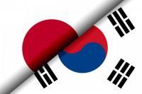 FKI Desak Perdana Menteri Baru Jepang untuk Cabut Pembatasan Eskpor ke Korea