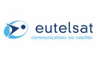 Perusahaan Satelit Prancis Tingkatkan Kepemilikan Saham di OneWeb Inggris