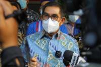 Hadirkan Saksi Fakta dan Ratusan Bukti, Mantan Ketua MK Siap Patahkan Gugatan Moeldoko