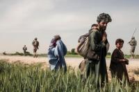 Turkmenistan dan  Uzbekistan Tetap Komitmen Kepada Rakyat Afghanistan