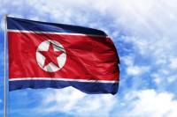 Korea Utara Sebut Kehadiran AS di Semenanjung Korea Merupakan Ancaman