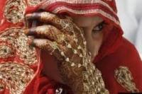 Mahar dan Nasib Perempuan India