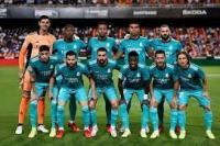 Real Madrid Akan Tetap Berinvestasi di Pasar Prancis