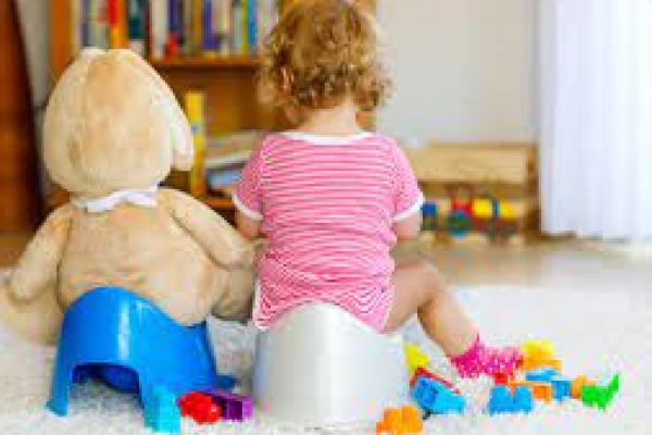 Hati-hati Dengan Mainan Anak yang Dibeli Online