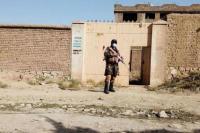 Pemerintahan Taliban Sukses Kendalikan Teror Gerilyawan ISIS