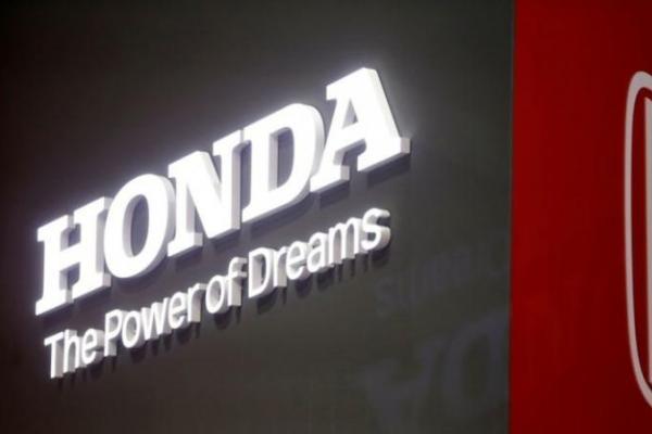 Honda dikabarkan akan Luncurkan Kendaraan Listrik Baru di China