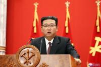 Korea Utara Kutuk Jepang yang Membangun Kekuatan Militernya