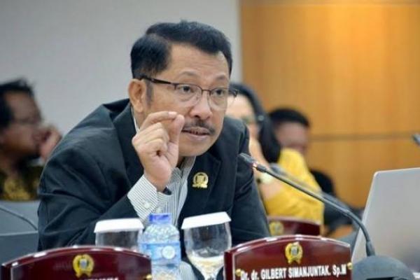 DPRD Pertanyakan Dasar Sergub Anies soal Larangan Pajang Rokok
