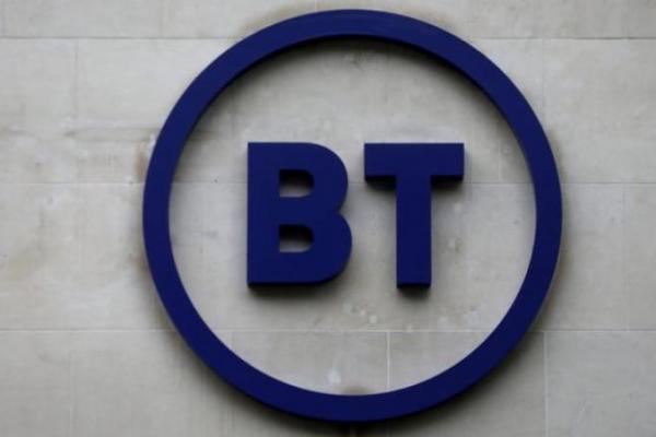 British Telcom (BT) Luncurkan Platform Keamanan Siber Eagle-i