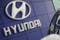 Hyundai Rencana Kembangkan Chip Sendiri