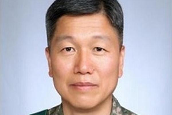 Mayjen Lee Sang-chul ditunjuk Menjadi Kepala Badan Intelijen Militer