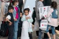 AS Lanjutkan Evakuasi dari Afghanistan Sebelum Akhir Tahun