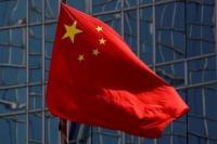 Uji Coba Rudal Hipersonik China Bikin AS Terkejut