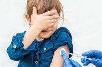 Studi: Vaksin Pfizer/BioNTech Sangat Manjur untuk Usia 12-18 Tahun