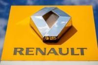 Perusahaan Produsen Mobil Prancis Renault Akan Memproduksi 300.000 Kendaraan
