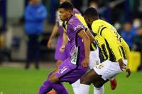 Vitesse Kalahkan Tottenham 1-0 di Liga Conference UEFA