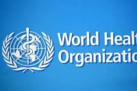 WHO Ajak 20 Negara Terkaya Sumbangkan Vaksin ke Wilayah Kekurangan Dosis