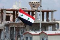 Melalui Pesawat Tak Berawak, AS Bunuh Pemimpin Senior Al-Qaeda di Suriah