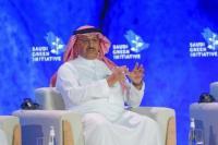 SABIC Luncurkan Strategi Netralitas Karbon di Forum Saudi Green Initiative
