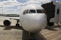 Cabut Kebijakan Pembatasan, Australia Izinkan Warganya ke Luar Negeri