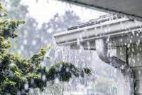 BMKG: Hujan Diprakirakan Turun di Sejumlah Kota Besar